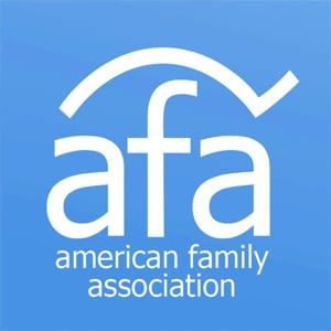Profile picture for American Family Association