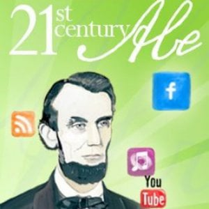 Profile picture for 21stCenturyAbe