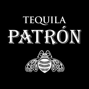 Profile picture for Patrón Tequila