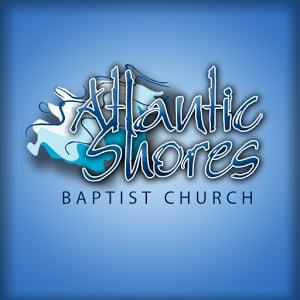 Atlantic Shores Baptist Church Virginia Beach Va