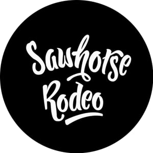 Profile picture for Sawhorserodeo