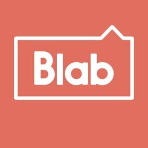 Profile picture for BLAB