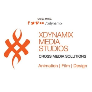 Profile picture for Xdynamix Media Studios,LLC