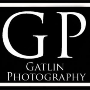 Profile picture for Gatlin Photography