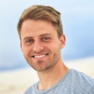 Profile picture for Weston Critchfield