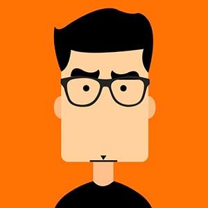 Profile picture for Andrés Reinoso