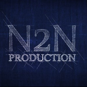 Profile picture for N2N