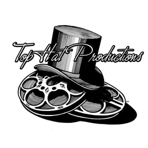 Profile picture for Top Hat Productions