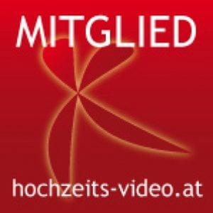 Profile picture for Weddingvideo Europe