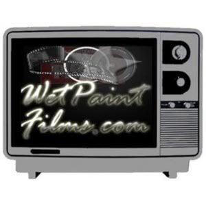 Profile picture for Wet Paint Films