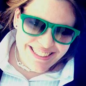 Profile picture for Iandra Bedin