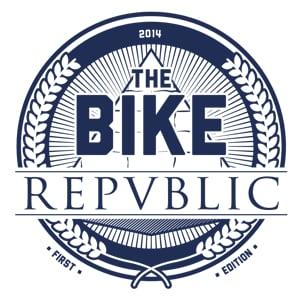 Profile picture for The Bike Republic