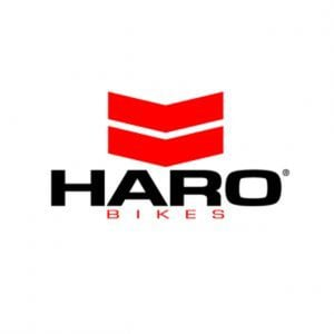 Profile picture for Haro Bikes