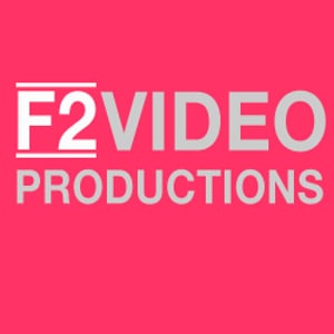 Profile picture for F2Video Productions Miami