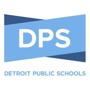 Profile picture for Detroit Public Schools