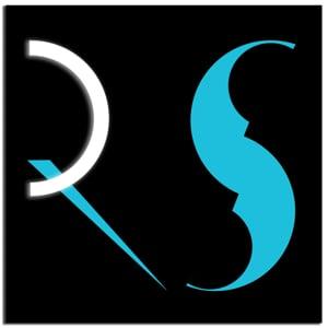 Profile picture for Rodj Studio /// Vincent Roger