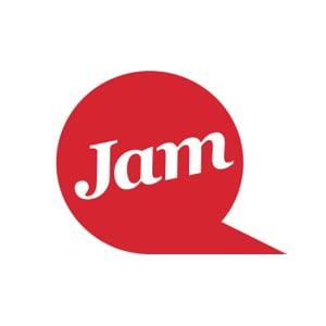 Profile picture for Jam