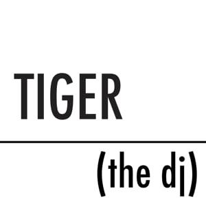 Profile picture for Tiger