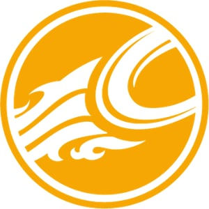 Profile picture for Cabrinha Kites