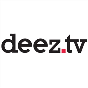 Profile picture for deez.tv