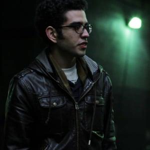 Profile picture for Michael Zayas