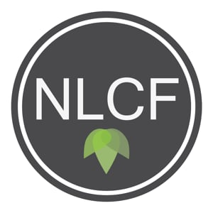 Profile picture for NLCF | Video Team