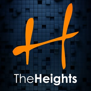 Profile picture for Heights Baptist