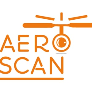 Profile picture for AEROSCAN