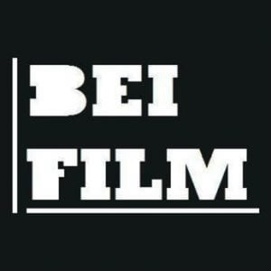 Profile picture for Bei Filmhouse