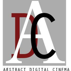 Profile picture for Abstract Digital Cinema