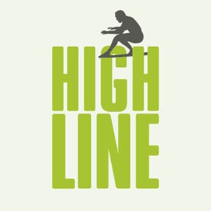 Profile picture for High Line