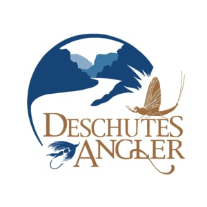 Profile picture for Deschutes Angler Fly Shop