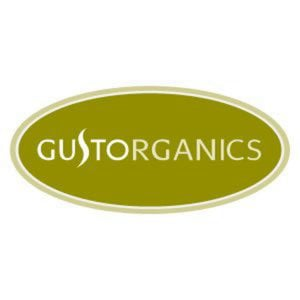 Profile picture for GustOrganics