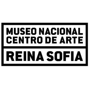 Profile picture for Museo Reina Sofía