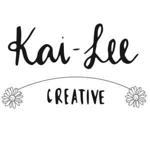 Profile picture for Kai-Lee