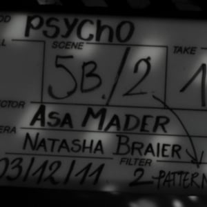 Profile picture for Asa Mader