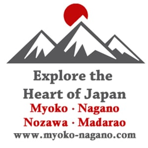 Profile picture for Explore the Heart of Japan