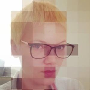 Profile picture for Elena Molchanova