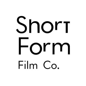 Profile picture for Short Form Film Company