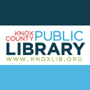 Profile picture for Knox County Public Library