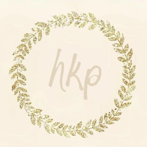 Profile picture for HKP