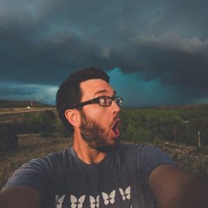 Profile picture for Mike Olbinski