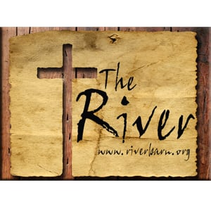 Profile picture for The River Church in a Barn