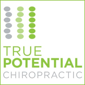 Profile picture for True Potential Chiropractic