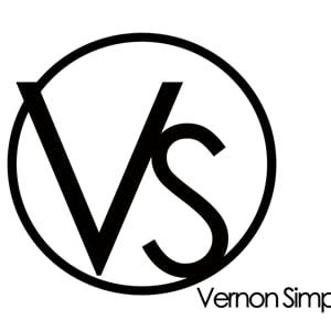 Profile picture for Vernon Simpkins