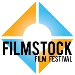 Profile picture for Filmstock Film Festival