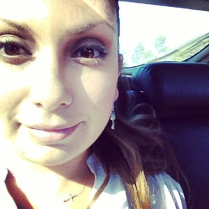 Profile picture for Amanda Hernandez