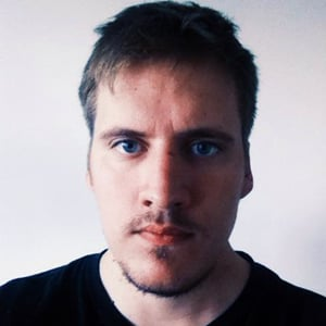 Profile picture for Jakub Gronowski