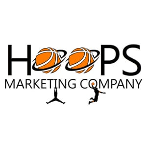 Profile picture for Hoops International