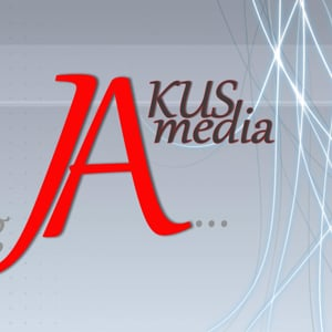 Profile picture for Jakus-Media